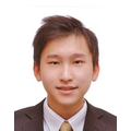 Winston Ho real estate agent of Huttons Asia Pte Ltd
