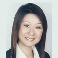 Stella Tan real estate agent of Huttons Asia Pte Ltd