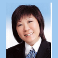 Nancy Tan real estate agent of Huttons Asia Pte Ltd
