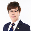 Terence Soon real estate agent of Huttons Asia Pte Ltd
