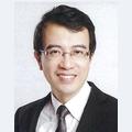 Vincent Wong real estate agent of Huttons Asia Pte Ltd