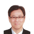 Leng Kiang Chao  real estate agent of Huttons Asia Pte Ltd