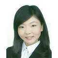 Jade Ng real estate agent of Huttons Asia Pte Ltd
