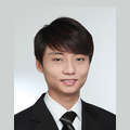 Tien Chin Lum  real estate agent of Huttons Asia Pte Ltd