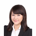 Sherlene Tay real estate agent of Huttons Asia Pte Ltd