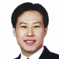 Adrian Chua real estate agent of Huttons Asia Pte Ltd
