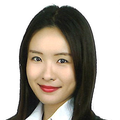 Rachel Guo real estate agent of Huttons Asia Pte Ltd