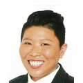 Jac Chong real estate agent of Huttons Asia Pte Ltd
