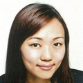 Shan Leong real estate agent of Huttons Asia Pte Ltd