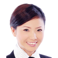 Yuki Ng real estate agent of Huttons Asia Pte Ltd