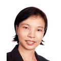Kasey Chng real estate agent of Huttons Asia Pte Ltd