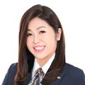 Vivian Tan real estate agent of Huttons Asia Pte Ltd