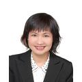 Joyce Leow real estate agent of Huttons Asia Pte Ltd