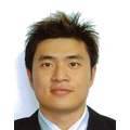 Jake Yeoh real estate agent of Huttons Asia Pte Ltd