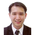 Marcus Tay real estate agent of Huttons Asia Pte Ltd