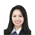 Charmaine Yee real estate agent of Huttons Asia Pte Ltd