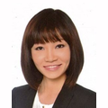 Claudia Peh real estate agent of Huttons Asia Pte Ltd