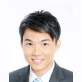 Benjamin Yong real estate agent of Huttons Asia Pte Ltd