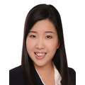 Jolene Foo real estate agent of Huttons Asia Pte Ltd
