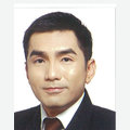 James Jose Boo  real estate agent of Huttons Asia Pte Ltd