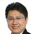 Simon Khoo real estate agent of Huttons Asia Pte Ltd
