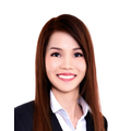 Tammy Koh real estate agent of Huttons Asia Pte Ltd