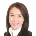 Corrinn Swee real estate agent of Huttons Asia Pte Ltd