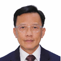 John Lim real estate agent of Huttons Asia Pte Ltd