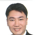 Hosae Wong real estate agent of Huttons Asia Pte Ltd