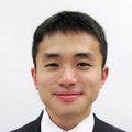 Eugene Sng real estate agent of Huttons Asia Pte Ltd