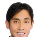 Jun Tan real estate agent of Huttons Asia Pte Ltd
