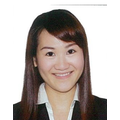 Shannon Seah real estate agent of Huttons Asia Pte Ltd