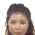 Jasmine Seet real estate agent of Huttons Asia Pte Ltd