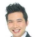 Lawrence Toh real estate agent of Huttons Asia Pte Ltd