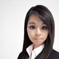 Jesslyn Toh real estate agent of Huttons Asia Pte Ltd