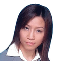 Margaret Tan real estate agent of Huttons Asia Pte Ltd
