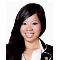 Jeraine Tan real estate agent of Huttons Asia Pte Ltd