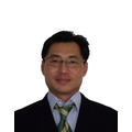 Aymeric Long real estate agent of Huttons Asia Pte Ltd