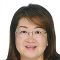 Elaine Neo real estate agent of Huttons Asia Pte Ltd