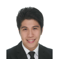 Samuel Ong real estate agent of Huttons Asia Pte Ltd