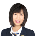 Debbie Chua real estate agent of Huttons Asia Pte Ltd