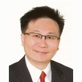 Sunny Ee real estate agent of Huttons Asia Pte Ltd