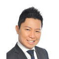 Meng Suan Tang  real estate agent of Huttons Asia Pte Ltd