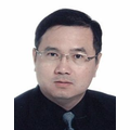 Daniel Tay real estate agent of Huttons Asia Pte Ltd