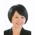 Beatrice Ong real estate agent of Huttons Asia Pte Ltd