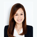 Irene Tow real estate agent of Huttons Asia Pte Ltd