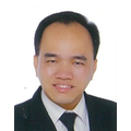 Richard Tan real estate agent of Huttons Asia Pte Ltd
