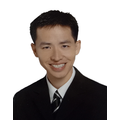 Andrew Wong real estate agent of Huttons Asia Pte Ltd