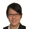 Li Hui Tan real estate agent of Huttons Asia Pte Ltd