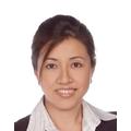 Cecilia Koh real estate agent of Huttons Asia Pte Ltd